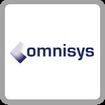 Omnisys - Grupo Thales