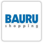 bauru_shopping