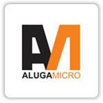 Alugra