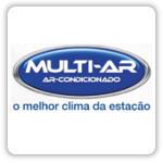 MultiAr