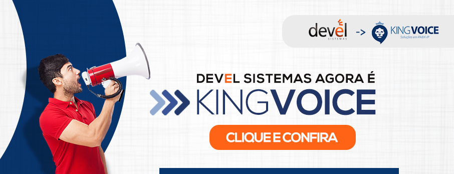 devel-agora-kingvoice